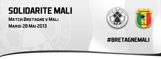 Bretagne Mali