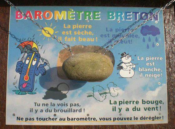 barometre-breton