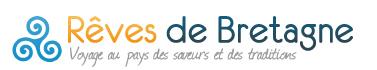 Rêves de Bretagne