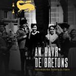 Bretons du havre
