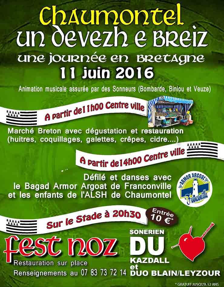 Chaumontel-Fest-noz